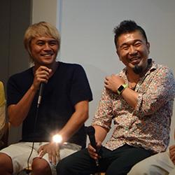 20150803-machi3.jpg