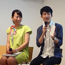 20150803-machi8.jpg