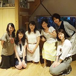 20150805-uchi1.jpg