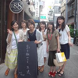 20150805-uchi2.jpg