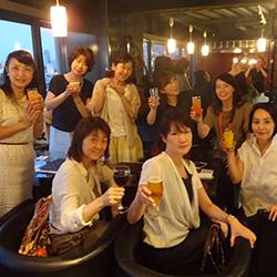 20150805-uchi3.jpg