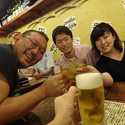 20150807-shunaku2.jpg