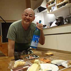 20150808-sake2.jpg