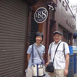 20150812-yoshioka2.jpg