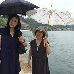 20150815-yumi1.jpg