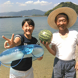 20150815-yumi2.jpg