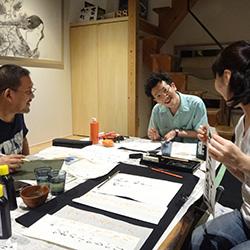 20150819-shuji4.jpg