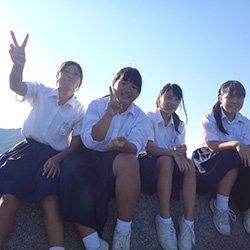 20150827-san3.jpg