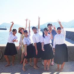 20150827-shugo1.jpg