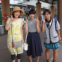 20150830-chugaku.jpg