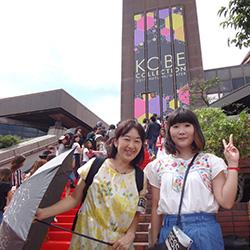 20150903-kobe3.jpg