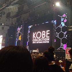 20150903-kobe5.jpg