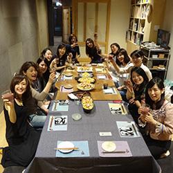 20150912-shingetsu1.jpg
