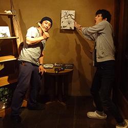 20150917-hannny1.jpg