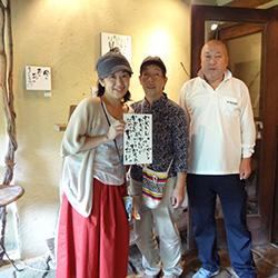 20150918-utouto1.jpg