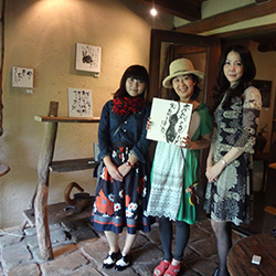20150919-fujima.jpg