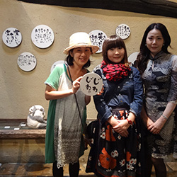 20150919-kanae.jpg