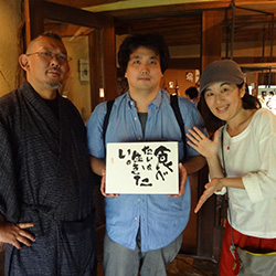 20150920-hirata.jpg
