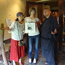 20150920-misaki.jpg