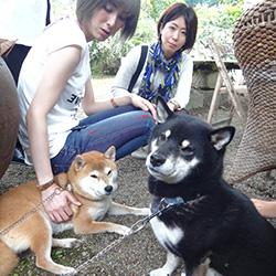 20150920-misaki1.jpg