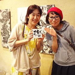 20150921-kankawa.jpg