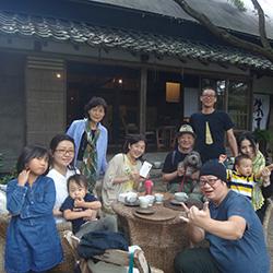 20150921-tukiyama.jpg