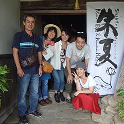 20150922-kato.jpg