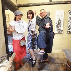20150922-konishi2.jpg