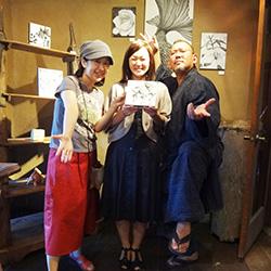 20150923-hirahira.jpg