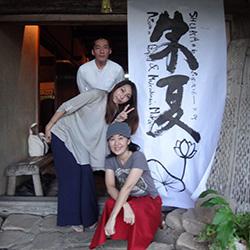 20150923-mariko1.jpg