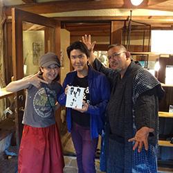 20150923-yamamoto.jpg