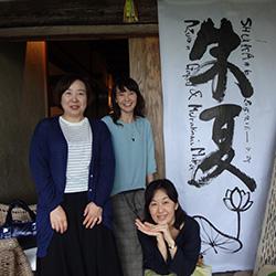 20150924-tomochan.jpg