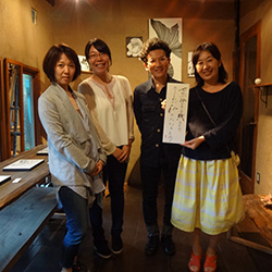 20150924-ueda2.jpg
