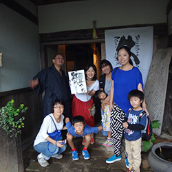 20150926-okumura.jpg