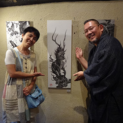 20150927-sakuma1.jpg