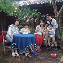 20150927-yuji1.jpg
