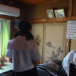 20150928-ji1.jpg