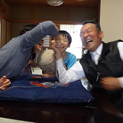 20150929-yuri2.jpg