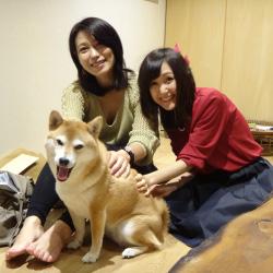 20151124-mangetsu2.jpg