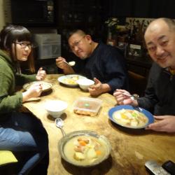 20151125-shichu.jpg