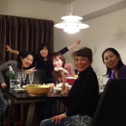 20151129-kitamura.jpg