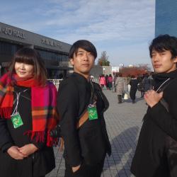 20151206-kanae4.jpg