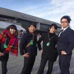 20151206-kanae5.jpg