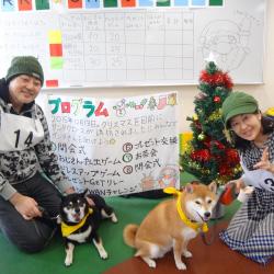 20151213-santa4.jpg