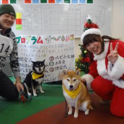 20151213-santa5.jpg