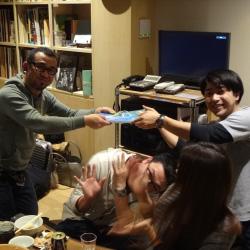 20151217-daiku1.jpg