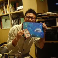 20151217-daiku3.jpg