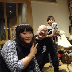 20151217-kana2.jpg
