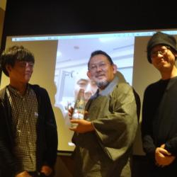 20151217-kun1.jpg
