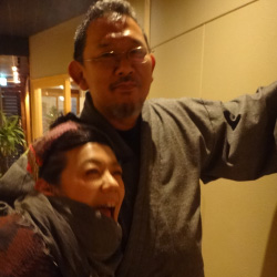 20151217-machi2.jpg